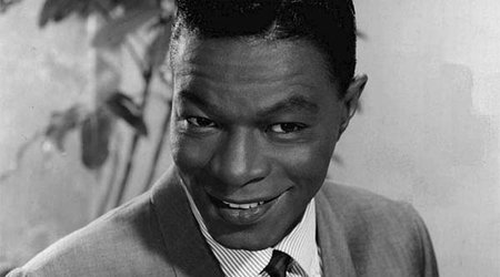Music Friday: Nat King Cole's Love Is As 'Warm As the Ruby' and As 'Pure As the Pearl'