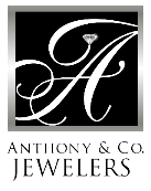Anthony and Company Jewelers Logo